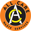 allcare.png