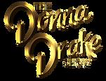 Donna_Logo_Gold[1].png