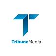 Tribune Media.png
