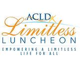 ACLD-Luncheon-e1546284140498.jpg