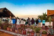 YogaCamp-247_preview - Copy.jpeg