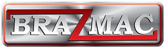 logo original_edited.jpg