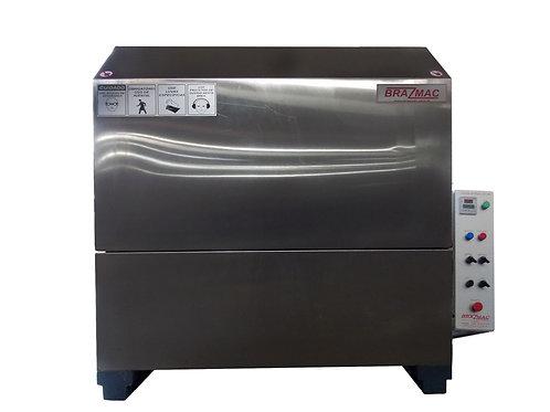 Lavadora de Peças - LB 1500