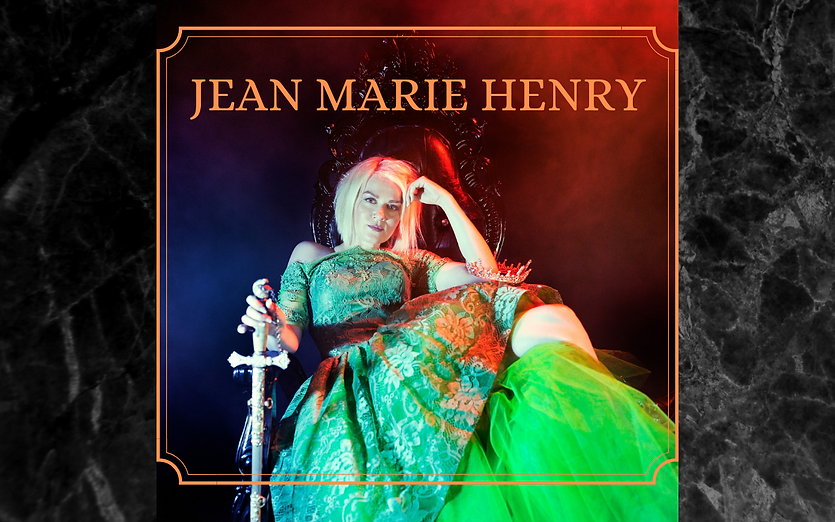 JEAN MARIE HENRY (3).png