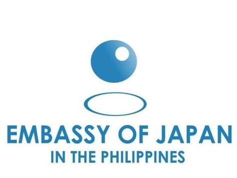Japan Embassy in PH opens scholarship program for aspiring Filipino leaders