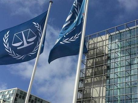 ICC approves full probe into Duterte's 'war on drugs'