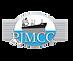 PJMCC.png