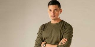 Dingdong Dantes, Angel Locsin named Cinemadvocates at Film Ambassadors Night 2021