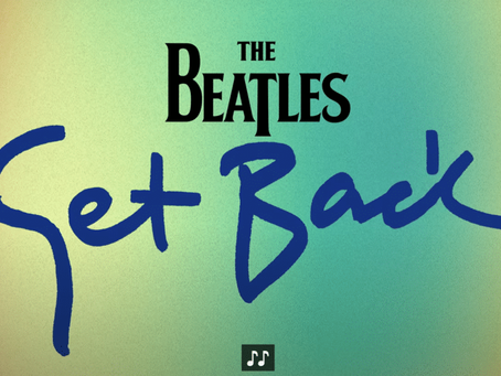 Lost Beatles footages to see light of day in November