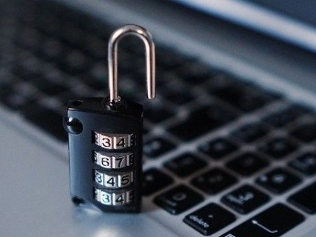 Time for an International Standard for Port Cybersecurity