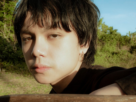 Zild busy as solo act, Rico Blanco impressed