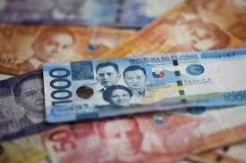 Gov't debt soars by P451 billion in August