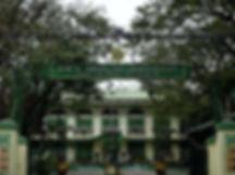 balitang-marino-Philippines logs 634 new