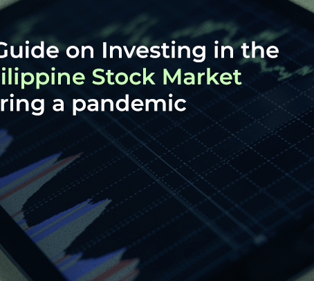A Guide on Investing in the Philippine Stock Market During a Pandemic