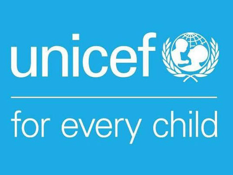 UNICEF urges Philippines to ramp up childhood vaccinations