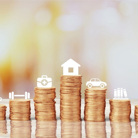 8 Ways To Manage Your Loan Better