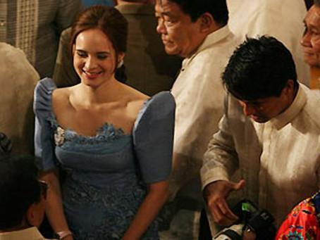 Lucy Torres, tatakbong mayor ng Ormoc City sa Eleksyon 2022