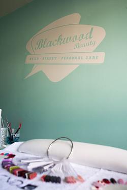 blackwood beauty-3