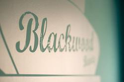 blackwood beauty-12