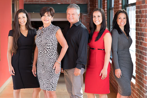 Carberry Family 2.jpg