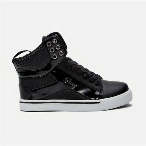 Pastry PopTart 163 - Hip Hop Sneaker