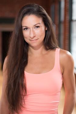 Karen Carberry
