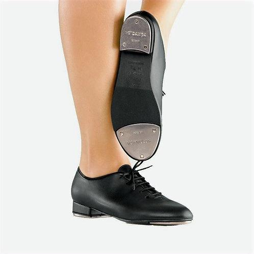 So Danca TA 04/05 - Oxford Tap Shoe