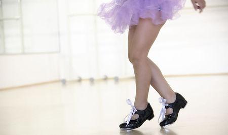 kids-tap-classes-dance-1-redondo-beach_e
