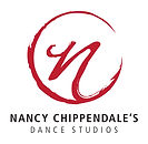 Chippendale Logo High Res.jpg