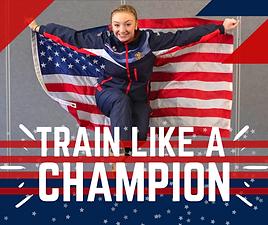 Train Like a Champion Thumbnail.png