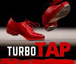 Turbo Tap