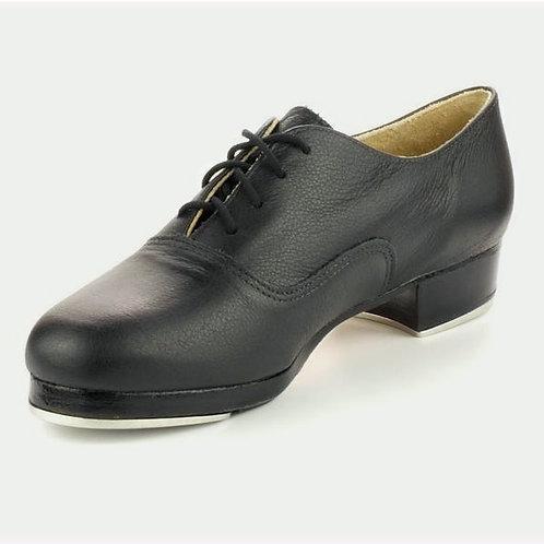 So Danca TA800 - Premium Leather Pro Tap Shoe