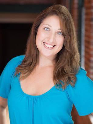 Stacy Becker