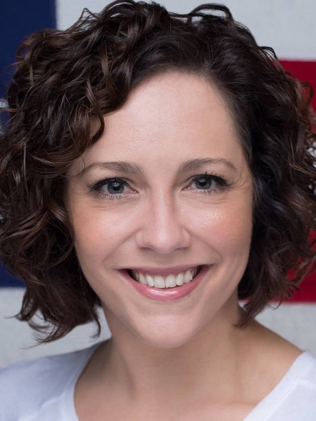 Kristen Pittman
