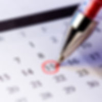Chipps Calendar 2017-2018