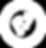 Babysteps-Logo-White-2018.png