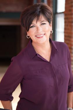 Nancy Chippendale