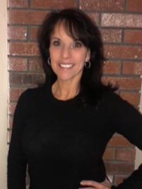 Donna Coco