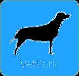 Veterina VetPark