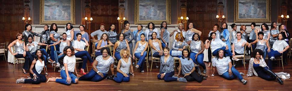Denim and Diamonds Mothers Photo.jpg