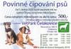 Povinné čipování psů