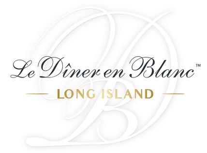 Diner En Blanc LI.jpg