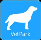 Veterinární pohotovost - Veterina nonstop - Veterinární kliniky