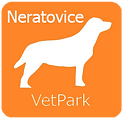 VetPark-Neratovice-male.png