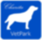 VetPark Charita