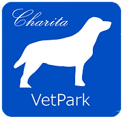 vetpark-logo-GLOBAL+CHARITA-velike-bile-