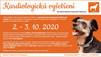 Mimořádná kardiologická vyšetření (říjen)