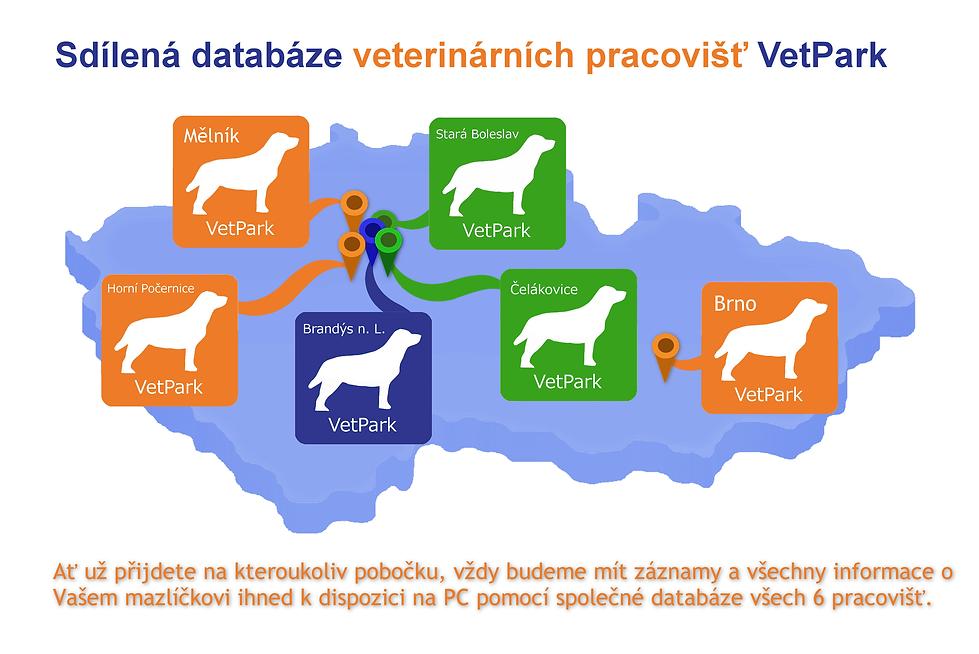 veterinární pohotovost, pohotovost veterina, veterina pohotovost