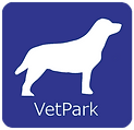 Veterinární klinika a nemocnice VetPark