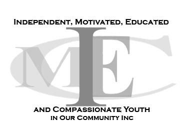 Full IMEC Logo Transparent.jpg
